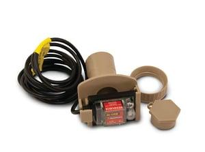 Rectorseal AquaGuard® 24V Condensate Switch 4-5/8 in. REC96143