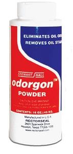 Rectorseal Odorgon™ 2 lbs. Powder REC68514