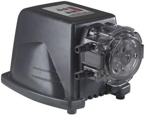 Stenner 40 gpd 100 psi SVP Pump 1/4 in. Tubing SSVP1H7A1S at Pollardwater