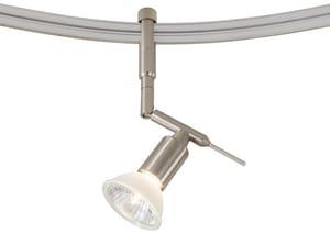 George Kovacs Gk Lightrail 20 W 5 Light Monorail Lighting