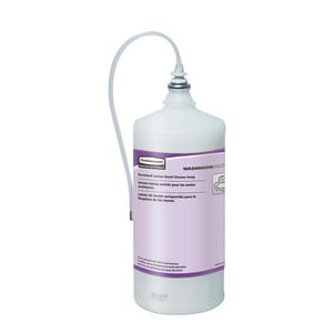 Rubbermaid OneShot® 1600ml Lotion Soap RFG4015431