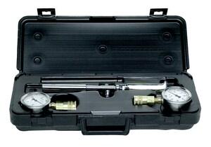 Pollardwater 30 psi Pitot Kit PP65903 at Pollardwater
