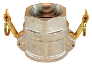Ever-Tite Coupling Products 3 in. Part