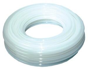 50 ft. x 1/4 in. HDPE Polyethylene Tubing H1702504023350 at Pollardwater
