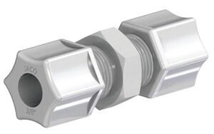 Pulsatron® 3/8 in. Compression Kynar J156KPG