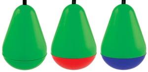 120/240V 15A Float Switch in Green and Red C2901B8S4C130 at Pollardwater