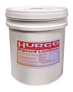 Hurco Companies LiquiSmoke™ 5 gal Leak Finder HLS5 at Pollardwater