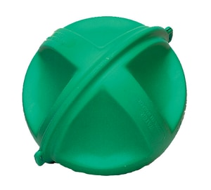 Greenlee Textron Omni Markers™ Marker Ball in Green G016200011 at Pollardwater
