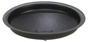 Parson Environmental Product 21-29 in. HDPE Manhole Insert P90010 at Pollardwater