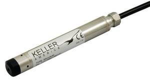 Keller America 10V 305 ft Transmitter K1127004070513264 at Pollardwater