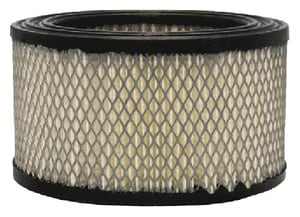 Stoddard Silencers 15 x 15 in. Air Filter Wire Mesh SF8142 at Pollardwater