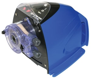 Pulsafeeder Chem-Tech™ 9 gpd 110 psi Series XP Chemical Pump PXP009LAHX at Pollardwater