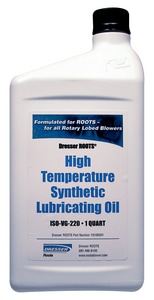 Royal Purple Roots™ 32 oz. Synthetic Lubricant R813106001 at Pollardwater