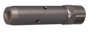 Pipeline Products 1 in. Tube Copper Adapter PWAD510 at Pollardwater
