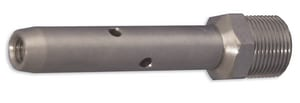Pipeline Products 3/4 in. Tube Copper Adapter PWAD534 at Pollardwater