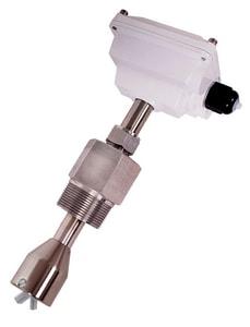 Seametric IP100 Series 1-1/2 in. Flow Sensor SIP110B at Pollardwater