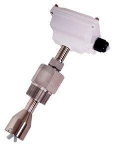 IP200 Series PVC HOT TAP INS FLOW SNSR 12 - 40 SIP250P