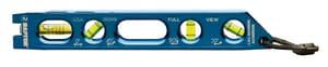 RAPTOR® 7-1/2 in. Gradient Torpedo Level RAP14300 at Pollardwater