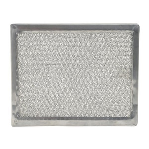 Whirlpool 7-3/4 in. Filter Medium Oven W4358853
