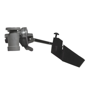 Fluidmaster Fill Valve F703AP4
