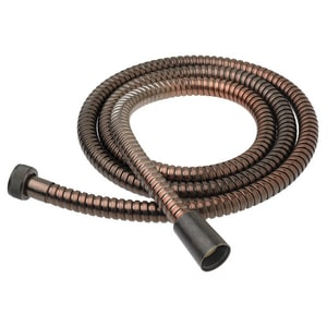 American Standard Hand Shower Hose in Oil Rubbed Bronze A8888035224