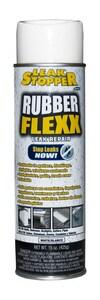 Gardner-Gibson Leak Stopper® 15 oz Sealant G0326GA