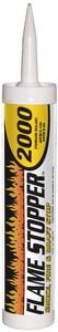 Gardner-Gibson Flame Stopper® 10 oz. Standard Firestop Sealant G3619161
