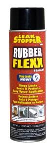 Gardner-Gibson Leak Stopper® 18 oz Sealant G0316GA