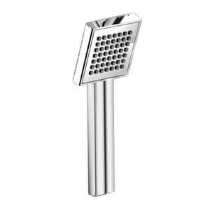 Moen 90 Degree™ Handheld Showerhead in Polished Chrome M147547
