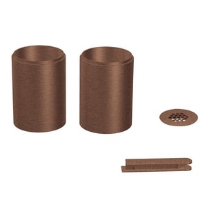 Moen Icon™ Extension Kit Oil Rubbed Bronze MA1717ORB