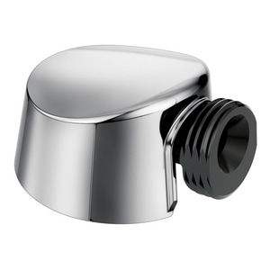 Moen 1/2 in. Drop Elbow in Polished Chrome MA725
