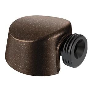 Moen 1/2 in. Drop Elbow in Oil Rubbed Bronze MA725ORB