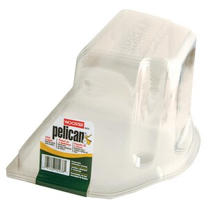 Wooster® Pelican® Pail Liner (Pack of 3) W8629 at Pollardwater