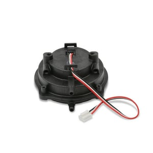 Navien Air Pressure Sensor for Navien NPE210-A Gas Tankless Water Heaters N30010238A