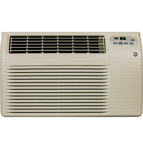 General Electric Appliances 1 Ton R-410A 8200 Btu/h Room Air Conditioner GAJEQ08ACF