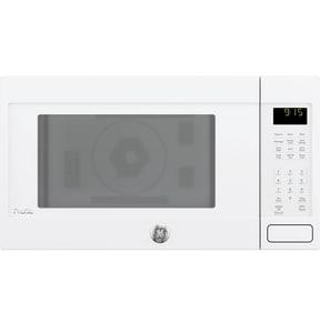 General Electric Appliances Profile™ 1.5 cf Microwave Oven GPEB9159DJ