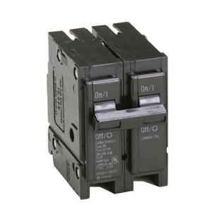 80A 2-Pole Circuit Breaker CBR280