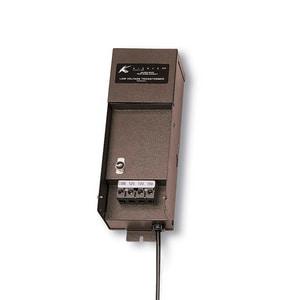 Kichler Lighting Manual Series 300W Transformer KK15M300AZT