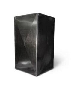 Lukjan Metal Products 36 x 11-1/2 in  Plenum - PL10111636A