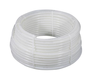 Uponor Wirsbo hePEX™ 1000 ft. x 1 in. PEX Tubing UA122