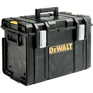 DEWALT TOUGHSYSTEM® 21 in. 110 lbs. Case DDWST08204