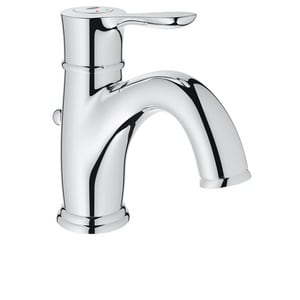 Grohe Parkfield Single Lever Handle Lavatory Faucet G23305A