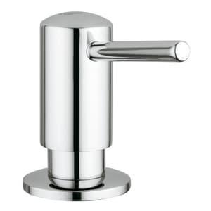 Grohe Timeless Soap Dispenser G40536