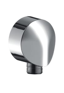 Hansgrohe ShowerPower Hand Shower in Polished Chrome H27458003