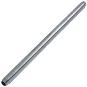 Kraft Tool Company 14 in. Blade KBL287