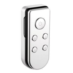 Moen ioDigital® Shower Spa Remote Chrome MSA340