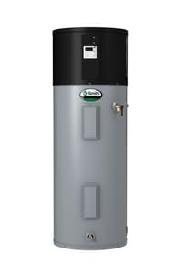 A.O. Smith Voltex® 80 gal Tall 9kW Residential Electric Water Heater AFHPT80202172000