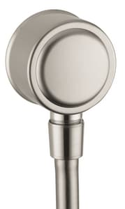 AXOR Montreux Hand Shower in Brushed Nickel H16884821