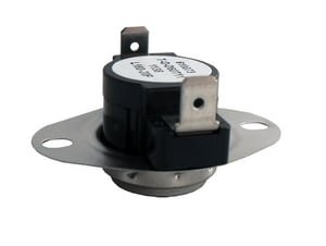 Supco Therm-O-Disc® 240V 180F Thermostat SL18020