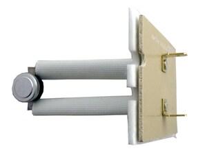 Supco Therm-O-Disc® Goodman 49L03 Switch 120/240V 3 in. HVAC Fan Control SSHL515